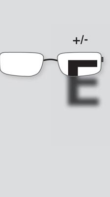 Appareils visuels grossissants ZEISS pour les utilisateurs professionnels    ZEISS Belgique f1e4b80e4bf7