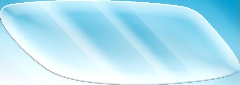 Ces reflets sont particulièrement gênants en situation de conduite  nocturne. En face à face, ils peuvent aussi être gênants pour  l interlocuteur qui verra ... 23ba3438483f